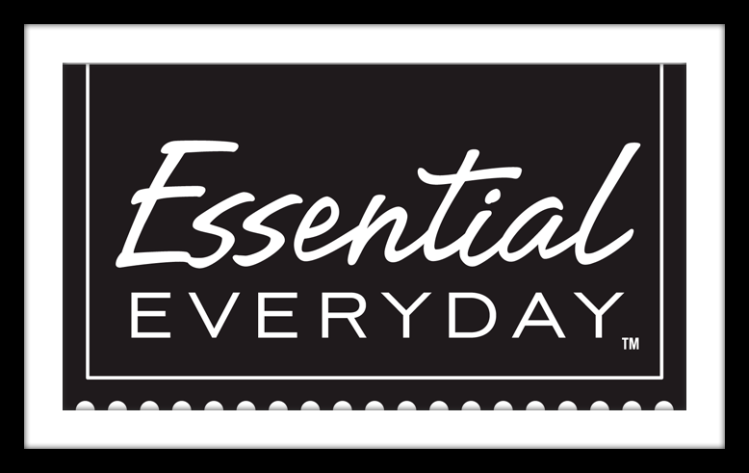 Essential_Everyday