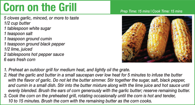 corn_recipe