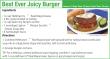 recipe_burger