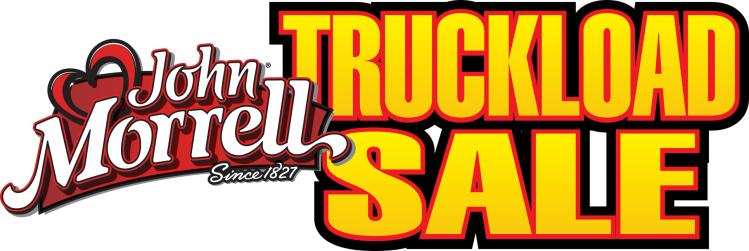 Truckload_Sale