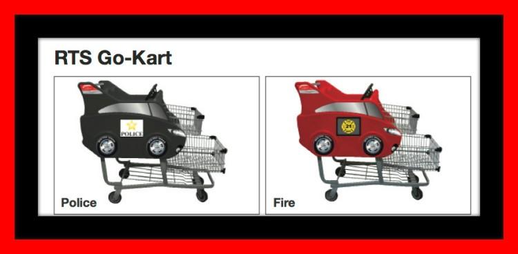 cart2.1