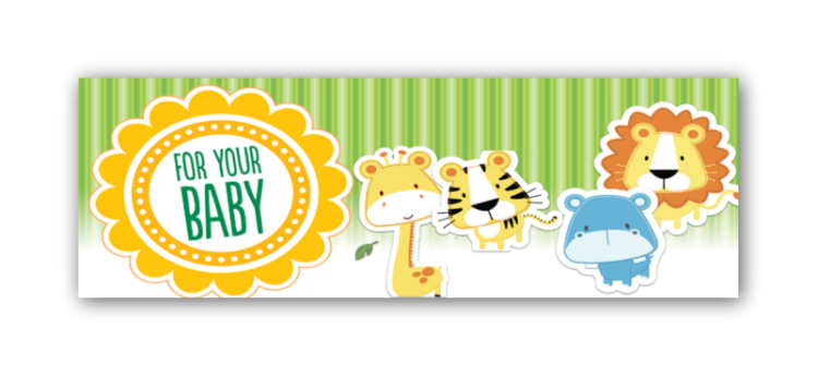FOR-YOUR-BABYF