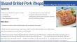 Pork_Chops