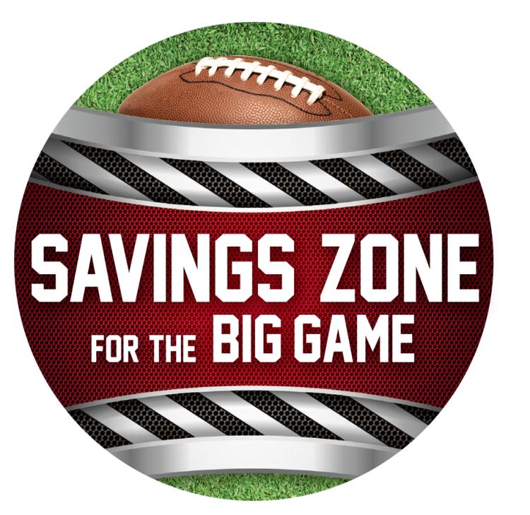 Savings_Zone